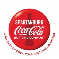 CC_United_Logo_Spartanburg