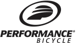 PerformanceBicycle_Logo_SmallStacked