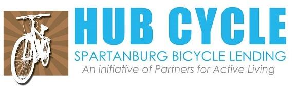 Hub Cycle