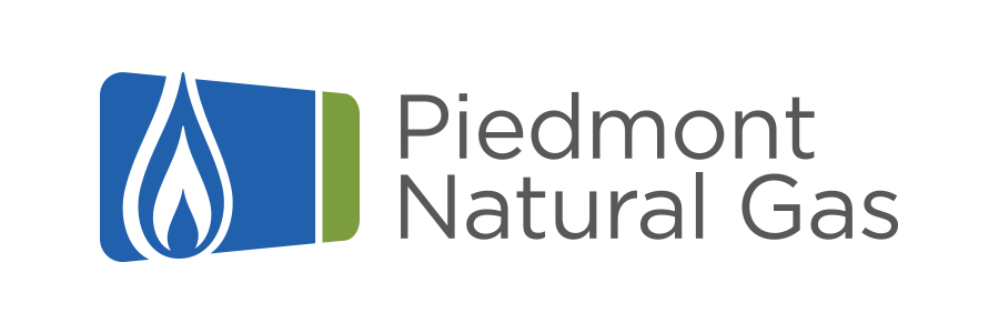 My Piedmont Natural Gas