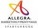 Allegra MPM_SPARTANBURG