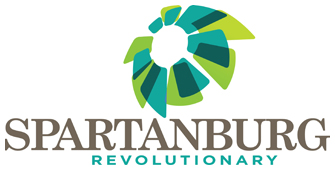 Spartanburg-Revolutionary