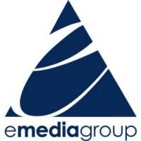Emedia sq jpg