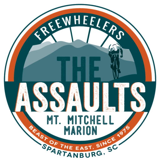 The Assaults
